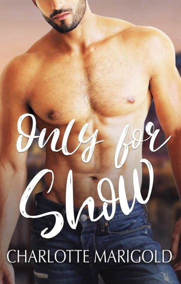 OnlyForShow